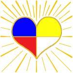Sol i hjertet
